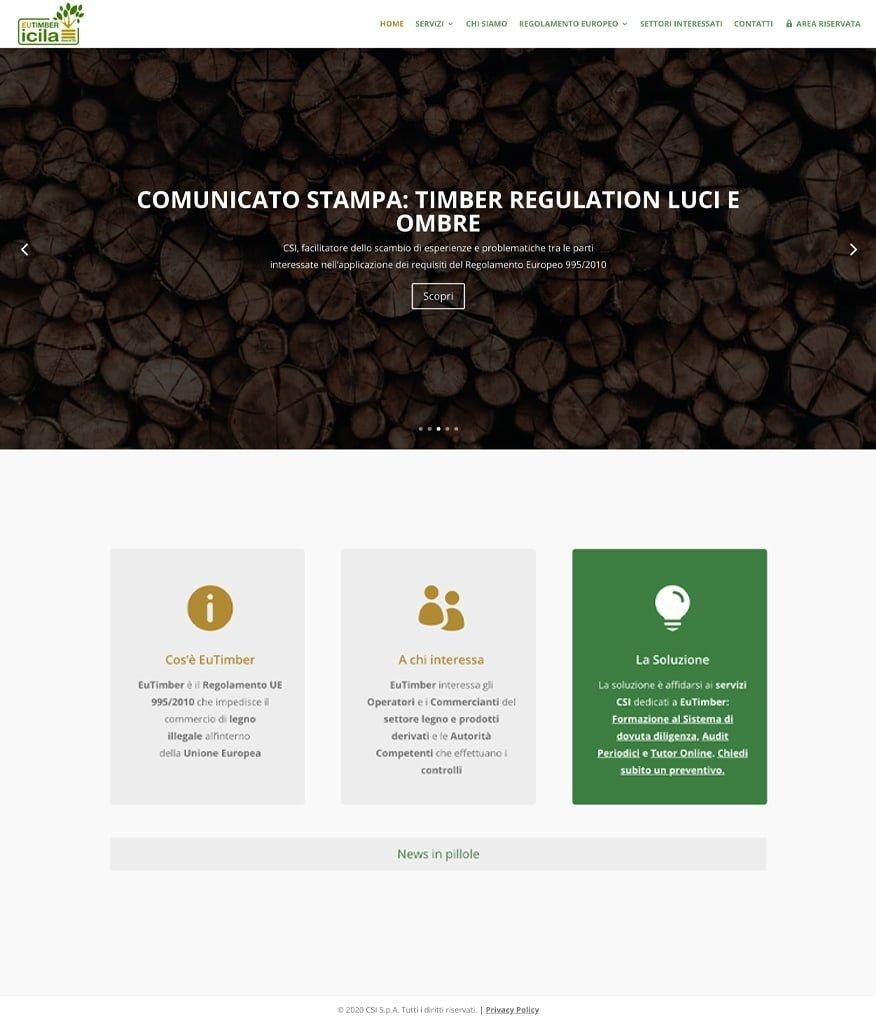 legno legale portfolio